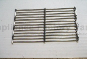 NCA600-86