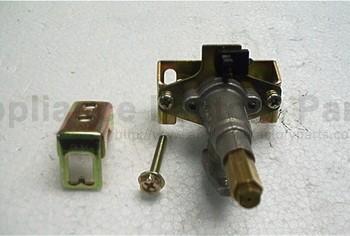 NCA649-53