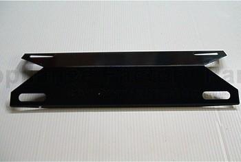 NCA649-79