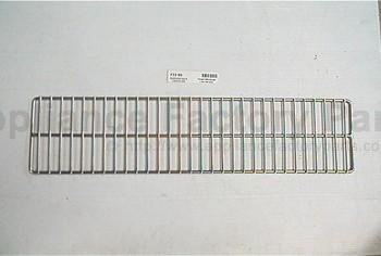 NCA733-85