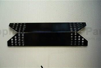 NCA778B-33