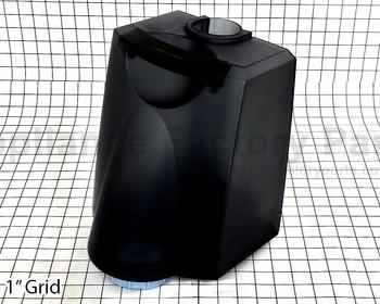 AOS33372
