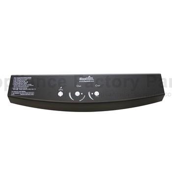 CHRG305-000R-W1