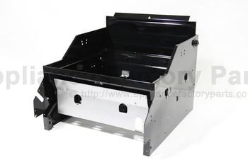CHRG350-4800-W1