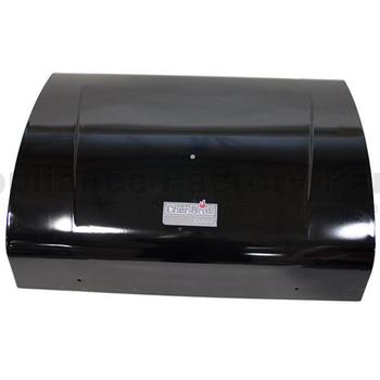CHRG451-0K00-W1
