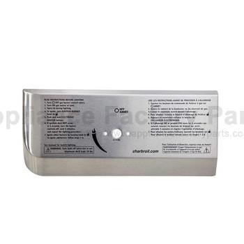 CHRG451-L801-W1