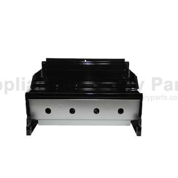 CHRG455-3100-W1