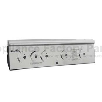 CHRG560-4400-W1