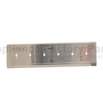 CHRG651-0059-W1
