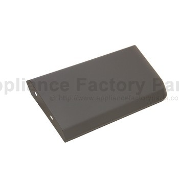 CHRG651-9601-W1