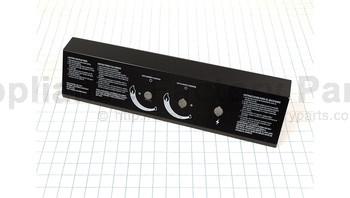 SM5401-42B
