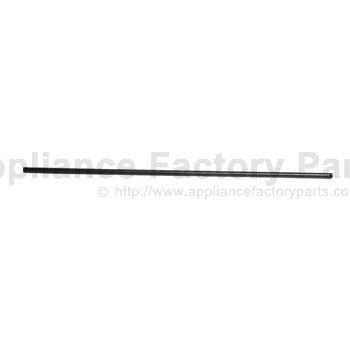 CHR11024C-05-004