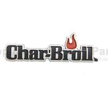 CHR14205017