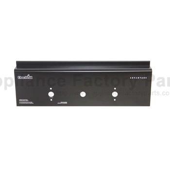 CHRG309-0L00-W1
