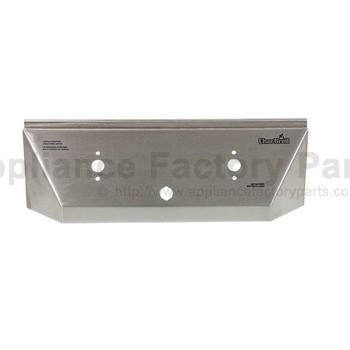 CHRG309-9001-W1