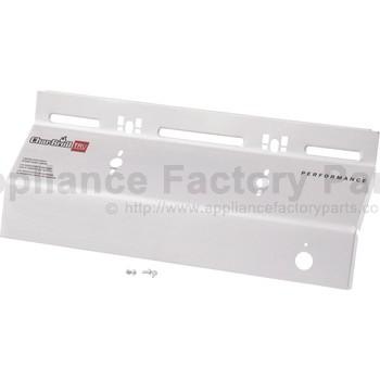 CHRG351-0075-W1