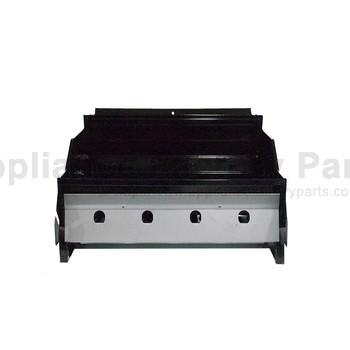 CHRG519-V500-W1