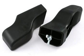 SP5050-24