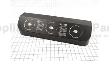 600-6340-C