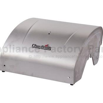CHRG309-1B00-W1