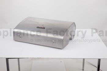 CHRG460-2400-W1