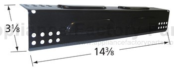 MCM959153143