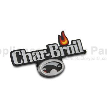 CHR4157154