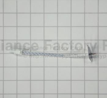 WLF816634