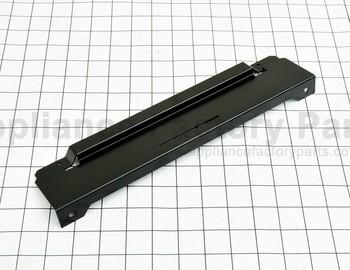 MJH50001302K