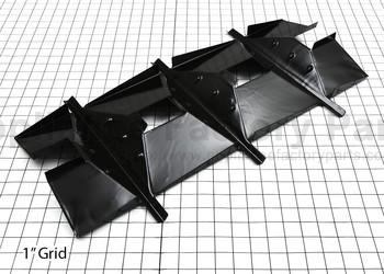 SP5034-9