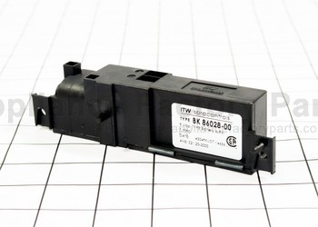 SP5002-20