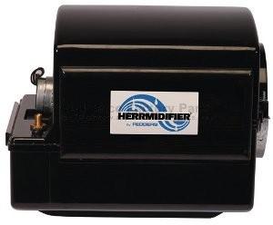 TRN465-C1