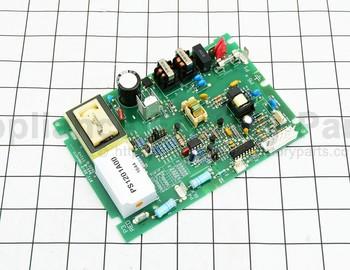 PS1201A00