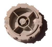 HCM3060-1