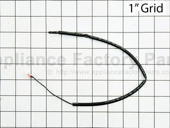 EBG61106846