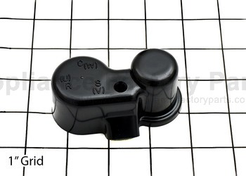3550U-L006A