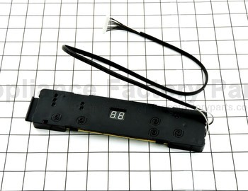 3551A20109B