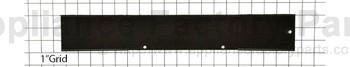 P06901010B
