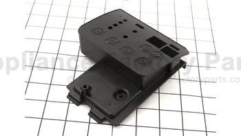 MGC35987201