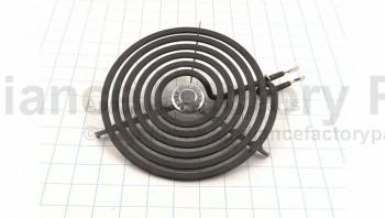 Part GEHWB48X10056 - Appliance Factory Parts on