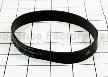 H-38528033