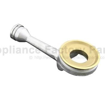 CHR80013400