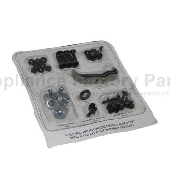 Charbroil 06601357 Parts Bbqs And Gas Grills