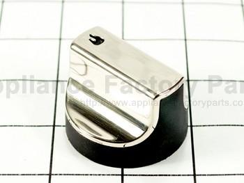 CHRG520-2800-W1