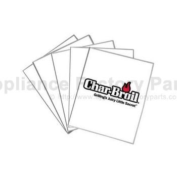 CHR42803963