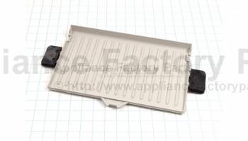 GRFGBR5750S-01