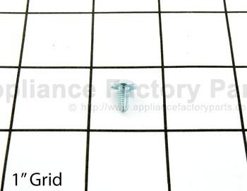 1TTG0402422