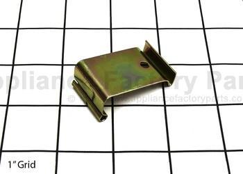P61989000