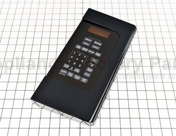 AGM31182002