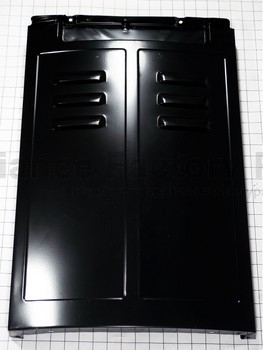 SP166-42B